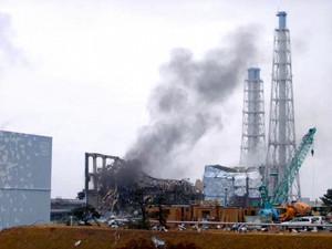 Fukushimanpp09a