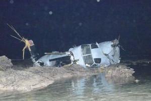 Osprey_crash