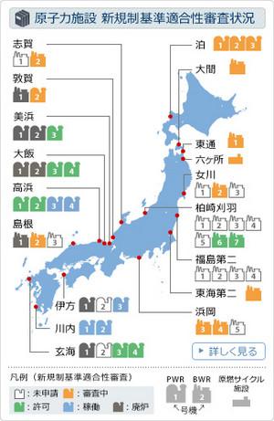 Npp_japan_171227