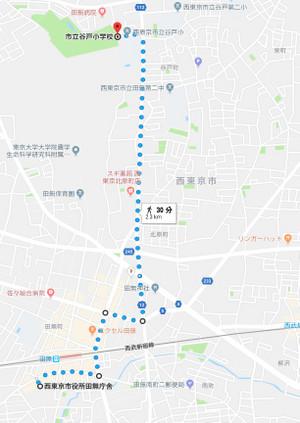 181007_tanashihibari